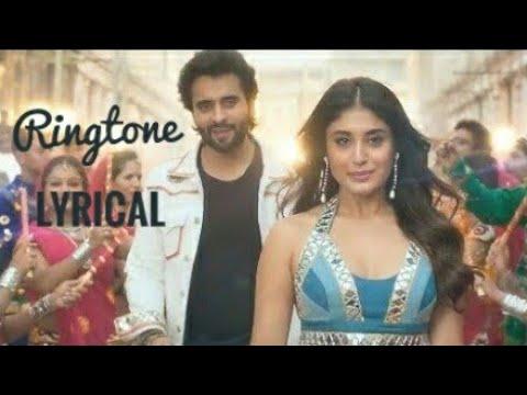 kamariya-song-|-mitron-movie-|-lyrical-ringtone-|-free-download