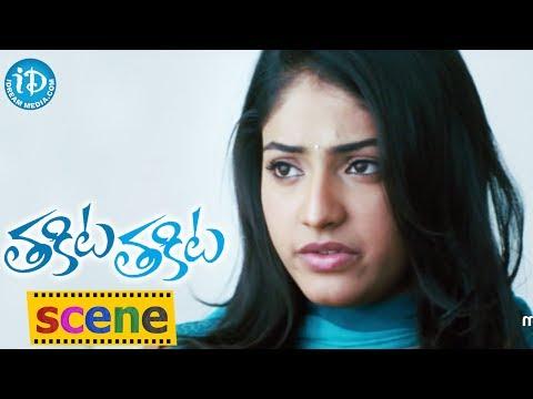 Thakita Thakita Movie - Aditi Chengappa,...
