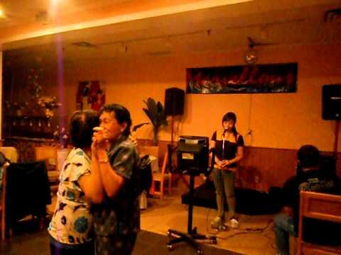marvelous karaoke
