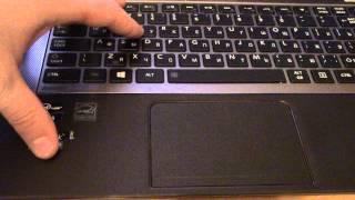 Чем Ультрабук отличается от Ноутбука