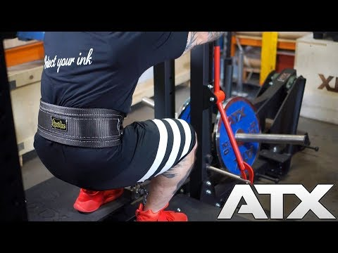 atx®-belt-squat-machine-demo-and-thoughts-with-lee-priest