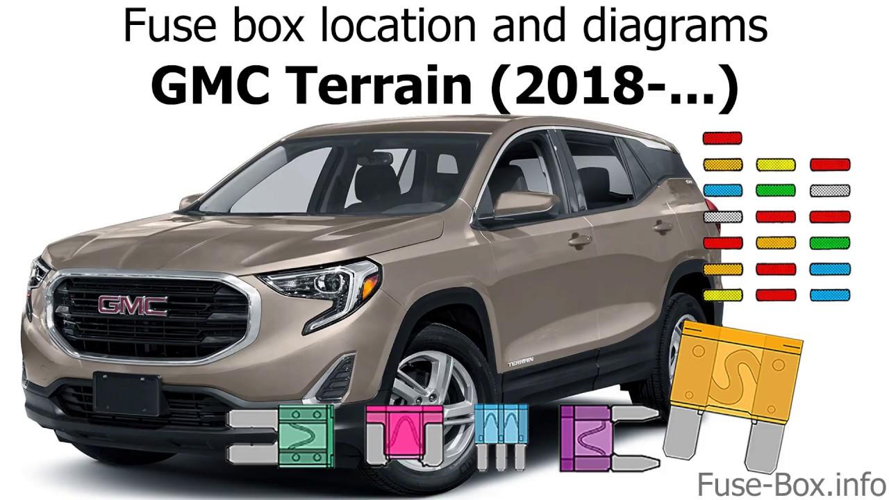 images?q=tbn:ANd9GcQh_l3eQ5xwiPy07kGEXjmjgmBKBRB7H2mRxCGhv1tFWg5c_mWT Toyota Innova 2019 Fuse Box Diagram