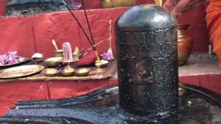 Becoming Sadashiva before Worshiping Sadashiva || Understanding Rudrabishekam Part 4