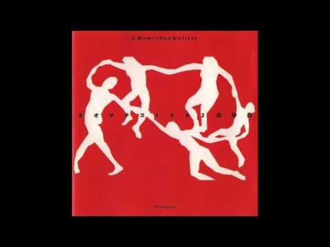 C. Memi + Neo Matisse – ネオマチス1982高野山