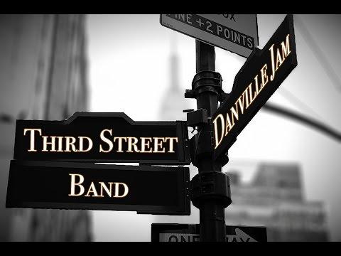 Third Street Band