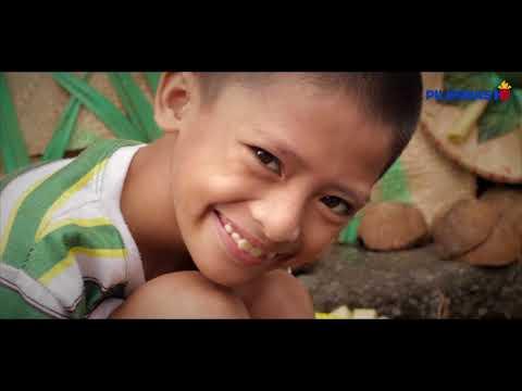 SumBingTik Festival Of Cainta