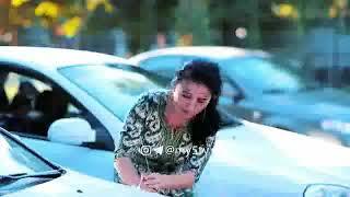 Video Аваз Охун яангиси Avaz Oxun yangisi download MP3, 3GP, MP4, WEBM, AVI, FLV September 2018