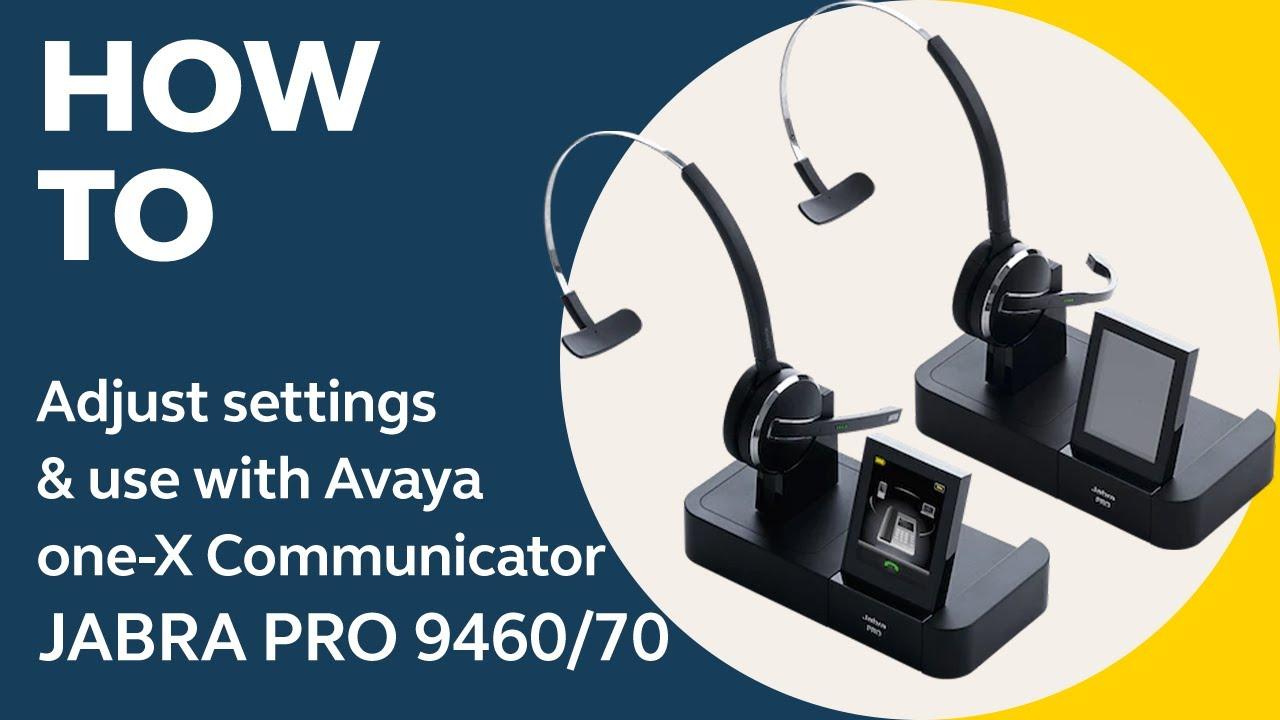 download avaya ip softphone for mac