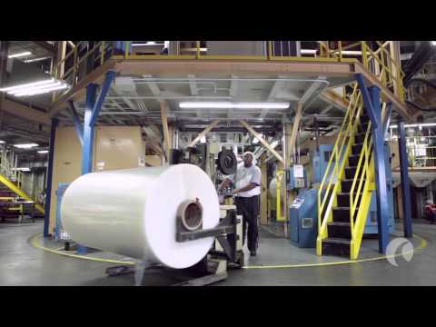 Sealed Air Corp.
