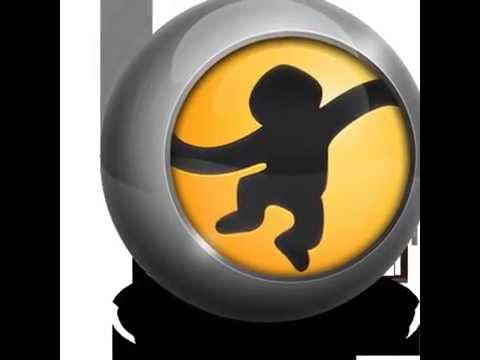 Itunes alternative MediaMonkey Gold Registration Key