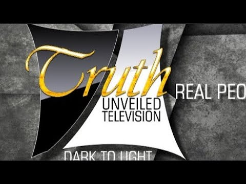 Live with Our Brotha Truth Unveiled7777