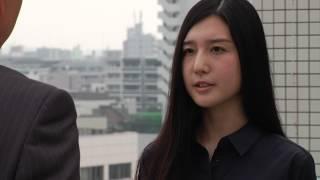 東京地下女子刑務所 CHAPTER4・エリア∞<インフィニティ>