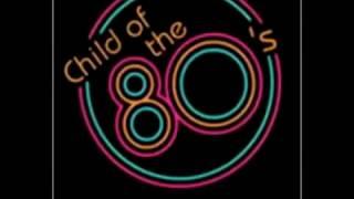 Старые забытые песни 80 - 90х