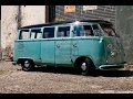 Dodge Gran Coupe   e   Kombi Valdirene:   THE MOVIE