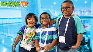 wait-is-that-ryan-toysreview-zz-kids-vs-davidstv-who-will-win-2019-toy-fair-nyc