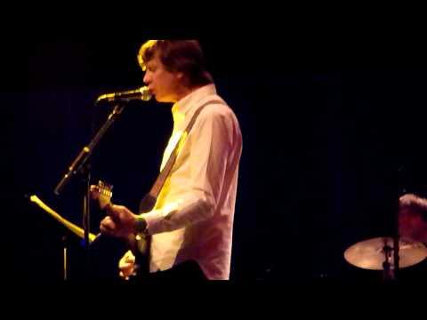 Thurston Moore [new song #01] (Casa da Música, Porto, 29 Março 2014)