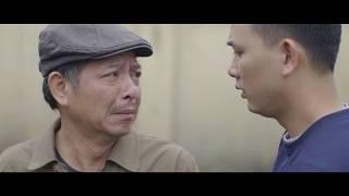 Phim Ngắn | THẾ GIỚI TRÊN LƯNG CHA | PHIM NGẮN CẢM ĐỘNG RƠI NƯỚC MẮT