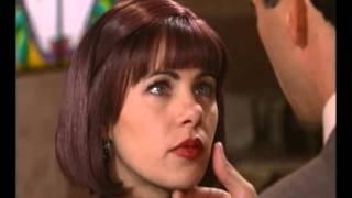 Исабелла, влюбленная женщина / Isabella, mujer enamorada 1999 Серия 30