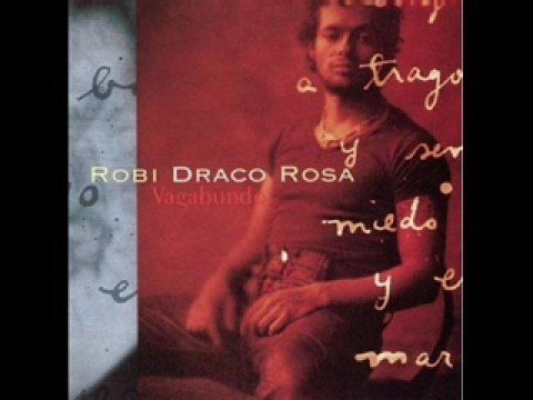 Robi Draco Rosa - Penelope