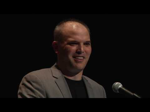 "Matt Taibbi ""Insane Clown President"""