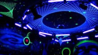 Guttstar - Hot Mess [HD]