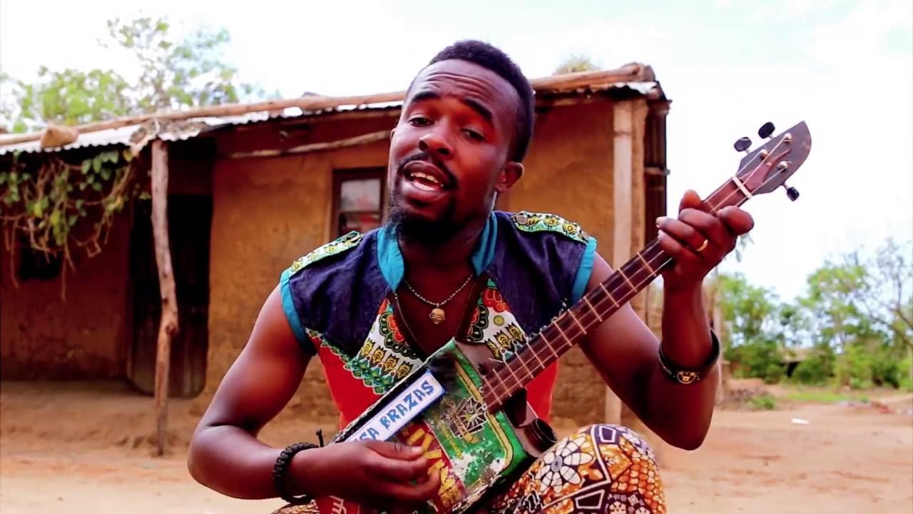"""Download Timayenda ndi """"MDIDI"""""""