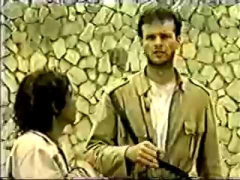 Carlos Artur Thiré - Mandacaru 1.mpg