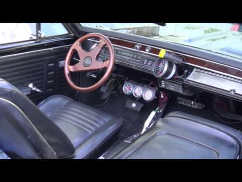 custom built audio system for a chevy chevelle by monney in redwood city ca youtube. Black Bedroom Furniture Sets. Home Design Ideas