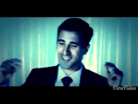 Uzeyir Mehdizadə- yaxsi onlar remix #1