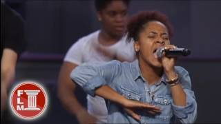 Video 8/21/16 FLM Praise and Worship With Eddie James Ministries download MP3, 3GP, MP4, WEBM, AVI, FLV Oktober 2018