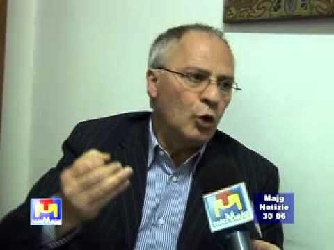 FORZA ITALIA: Michele Digregorio su nomina consigliere incaricato del sindaco D'Ambrosio