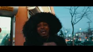 CHELLO FT MAZE- MY WAY (OFFICIAL VIDEO)