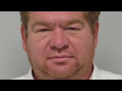 DuPont Heir Gets No Jail Time For Raping Daughter
