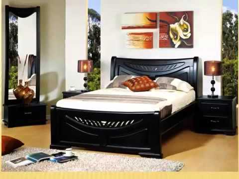 mora muebles ibague tolima youtube