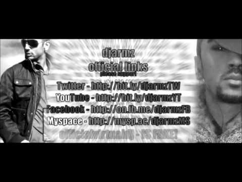 - Wali Khan - DJ ARMZ- Born A Champion - Chris Brown ft 2Pac - YouTube.flv