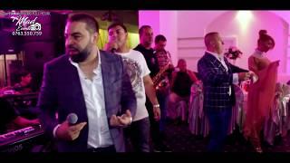 Florin Salam &amp Adrian Minune - Vreau sa beau de suparare 2017 La Marius Visinoiu ( By Y ...