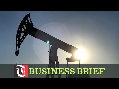 DME Oman crude oil deliveries reach 2bn barrels