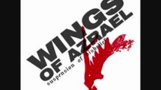 Watch Wings Of Azrael Ellipses video