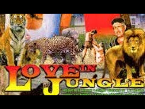 Download Love in jungle (1995)_bijli aur badal_part_2_full movie