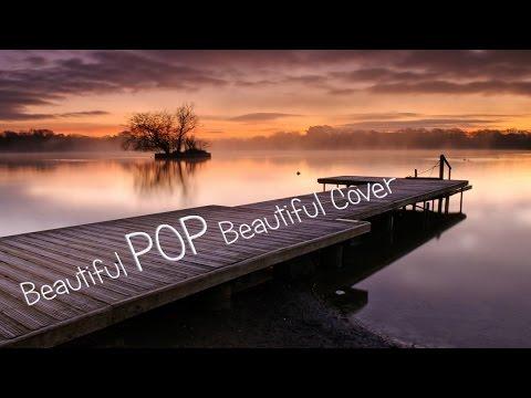 아름답고 듣기좋은 팝송모음-Beautiful Pop Cover(Helmut Lotti)