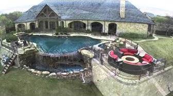 BB Ranch, Venus, Texas