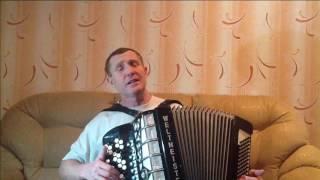 Муратов Марат -