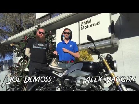 hey joe i wanna know ep 16 bmw motorrad ride. Black Bedroom Furniture Sets. Home Design Ideas