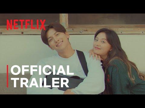 Lovestruck In The City | Official Trailer | Netflix