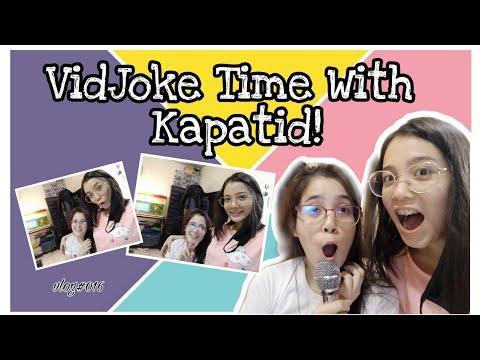 Видео: Videoke Time | Kantahang Malupit! Laughtrip to! Hahaha