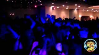 Highlights from the 2013 Argo HS Senior Banquet
