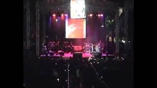 Cita Citata Aku Meriang Live Event Apache Rock Dangdut MONATA di situbondo