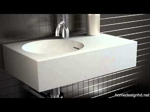 Superior Neo Beautiful Bathroom Collection By Omvivo Design Inspirations