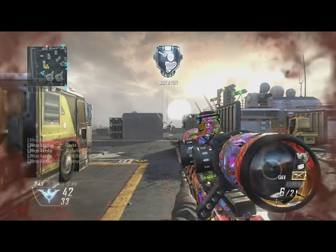 Pz Anarchy - Clips and Fails #75 Joined...