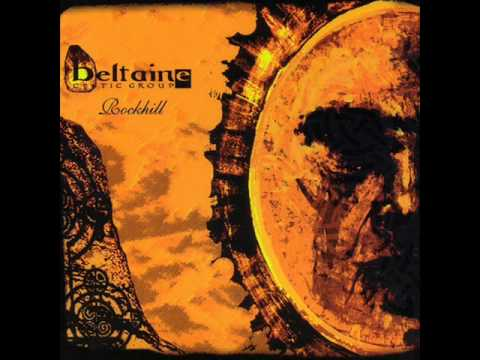 Beltaine - The Sea of the Irish Dream